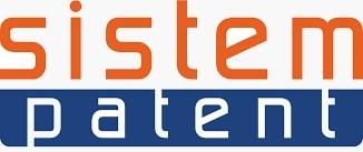 sistem patent logo